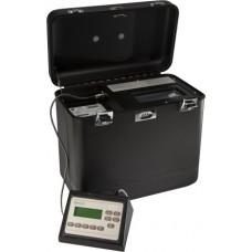 GAMMEX Doppler Flow System 1425A LE