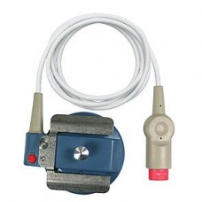 HP Philips 15245 Compatible Fetal Ultrasound Transducer