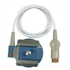HP Philips 15248 Compatible Toco Transducer