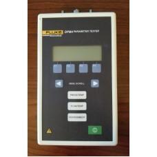 PREOWNED Fluke DPM4-2G Parameter Tester
