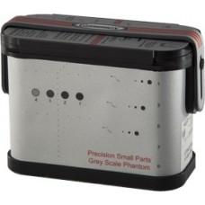 GAMMEX Ultrasound 404 GS LE Small Parts Precision Phantom