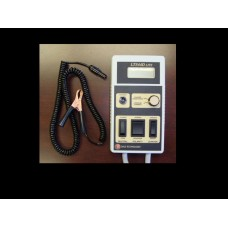 DALE LT544DLITE Electrical Safety Analyzer