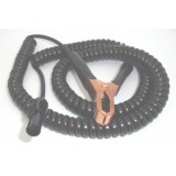 DALE 601 Chassis Test Cable