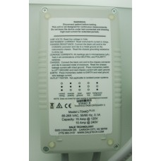 DALE LT544DPLUS Electrical Safety Analyzer