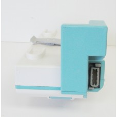 Philips M3012A Cardiac Output Dual Pressure Module