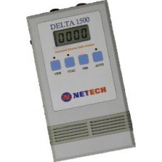 Netech Delta 1500 AED Tester