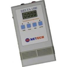 Netech Delta 1500 AED Tester