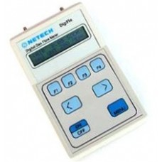 Netech Digiflo 1000 - Digital Gas Flow Meter