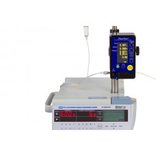 Pronk Technologies FT-1KIT Flotrax Infusion Pump Analyzer