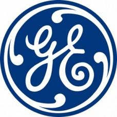 GE Marquette (2)
