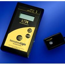 ILT74CE Hyperbilirubinemia Light Meter/Radiometer
