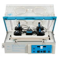 Datrend IncuTest Infant Incubator & Radiant Warmer Testing System