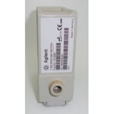 Philips M1029A Temp Module