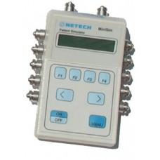 Netech Minisim 330 EEG Simulator