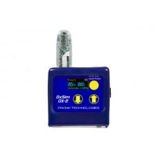 Pronk Technologies OX-2 OxSim-Flex Optical SpO2 Simulator