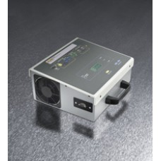 Fluke Biomedical RF303RS Electrosurgical Analyzer