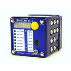 Pronk Technogies SC-5 Mini NIBP Tester