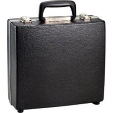 Gammex 082B Foam Lined Hard Carrying Case