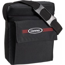 GAMMEX 083 Soft Carrying Case
