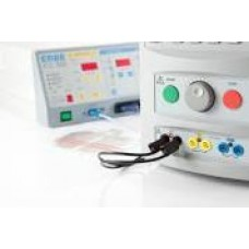 Rigel Uni-Therm Electrosurgical Analyzer