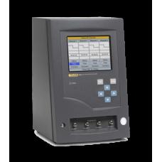 PREOWNED Fluke IDA5/4 Four-channel Infusion Device Analyzer, US