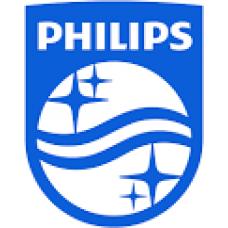 Philips (7)