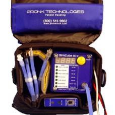 Pronk Technologies SC-4 Mini NIBP Tester Kit